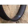 Carbon Fatbike Rims